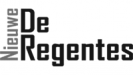 logo-de-nieuwe-regentes