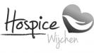 logo-hospice-wijchen