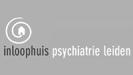logo-inloophuis-psychiatrie