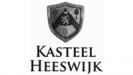 logo-kasteel-heeswijk