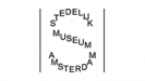 logo-stedelijk-museum