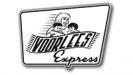 logo-voorlees-express