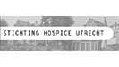 hospice-utrecht