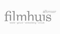 kleur-filmhuis-alkmaar