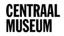 centraal_museum