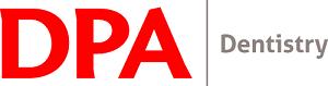DPA_Dentistry_Grey_S