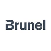 brunel-squarelogo