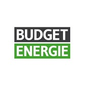 budgetenergie-logo