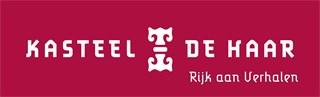 180807112718.Kasteel-de-Haar-Logo-Rijk-aan-Verhalen-HR.resized.320x0