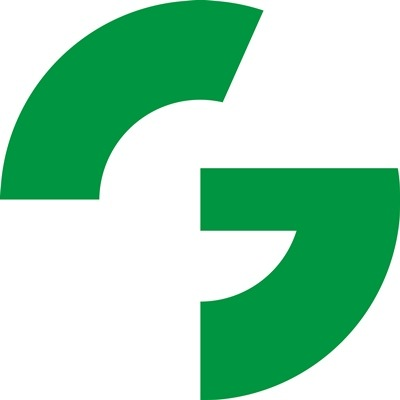 ghz logo