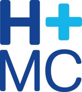 logo-hmc