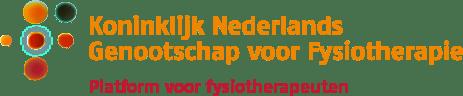 logo knmg